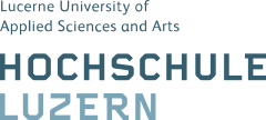 Hochschule Luzern, Lucerne University of Applied Sciences and Arts
