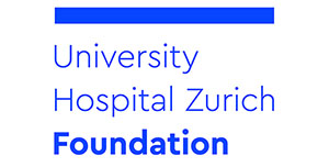 USZ_Foundation_Logo_