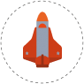 2021_04_26_SwisensAccelerators_icon_dotted_frames